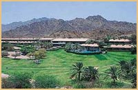 hatta in dubai